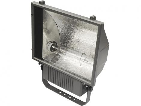 Светильник-облучатель для теплицы